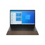 Ноутбуки HP ENVY X360 CONVERTIBLE 15-ED0056NR (183A2UA)