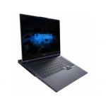 Ноутбуки LENOVO LEGION 7 15IMH05 (81YT0006US)