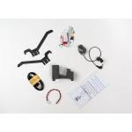 Аксессуары для квадрокоптеров DRONE SKY HOOK RELEASE & DROP FOR DJI MAVIC 2 (DSH-SRDP1-M2)