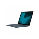 Ноутбуки MICROSOFT SURFACE LAPTOP 2 13,5 i7 8GB 256GB COBALT BLUE COMMERCIAL (LQR-00038)