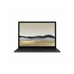 Ноутбуки MICROSOFT SURFACE LAPTOP 3 13,5 i5 16GB 256GB BLACK METAL (VPT-00017)