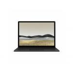 Ноутбуки MICROSOFT SURFACE LAPTOP 3 13,5 i5 16GB 256GB BLACK METAL (VPT-00017)