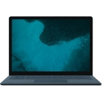 Ноутбуки MICROSOFT SURFACE LAPTOP 3 13,5 i5 8GB 256GB COBALT BLUE (PKX-00005) (CERTIFIDE REFURBISHED)