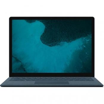 MICROSOFT SURFACE LAPTOP 3 13,5 i5 8GB 256GB COBALT BLUE (PKX-00005) (CERTIFIDE REFURBISHED)