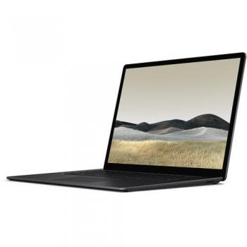 Ноутбуки MICROSOFT SURFACE LAPTOP 3 15 AMD RYZEN 7 32GB 1TB MATE BLACK (VFP-00001)