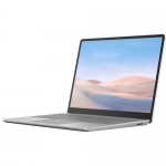 Ноутбуки MICROSOFT SURFACE LAPTOP GO 12,4 i5 8GB 256GB PLATINUM (THJ-00001)