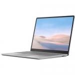 Ноутбуки MICROSOFT SURFACE LAPTOP GO 12,4 i5 8GB 256GB PLATINUM (THJ-00001)