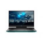 Ноутбуки DELL G7 15 7500 (G7500-7194BLK-PUS) (i7-10750H / 16GB RAM / 1TB SSD / NVIDIA GEFORCE RTX 2070 / UHD / WIN 10)