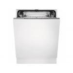 Посудомоечные машины ELECTROLUX EEA917100L