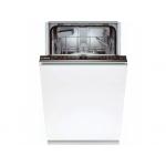 Посудомоечные машины BOSCH SPV2IKX10E