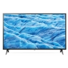 Телевизоры LG 55UN71006LB