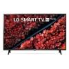 Телевизоры LG 43LM6300PLA