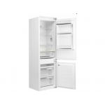 Холодильники GUNTER & HAUER FBN 241 FB