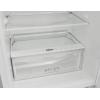 Холодильники SHARP SJ-B1243M01X-UA