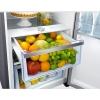 Холодильники SAMSUNG RR39M7140SA