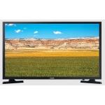 Телевизоры SAMSUNG UE32T4500AUXUA
