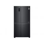 Холодильники LG GC-B247SBDC