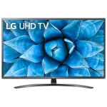 Телевизоры LG 65UN74006LB