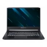 Ноутбуки ACER PREDATOR TRITON 500 PT515-52-73L3 (NH.Q6XAA.002 CUSTOM) (i7-10750H / 32GB RAM / 1TB SSD / RTX 2070 SUPER MAX-Q / FHD / WIN10)