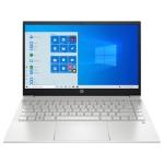 Ноутбуки HP PAVILION LAPTOP PC 14-DV0097NR (20V11UA)