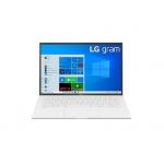 Ноутбуки LG GRAM 14 (14Z90P-K.AAW5U1)