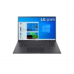 Ноутбуки LG GRAM 16 ULTRA-LIGHTWEIGHT (16Z90P-K.AAB6U1)
