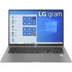 Ноутбуки LG GRAM 17 (17Z95N-G.AAS9U1)