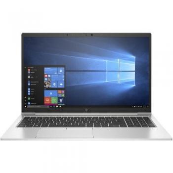 Ноутбуки HP ELITEBOOK 850 G7 (1C9H6UT)