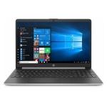 Ноутбуки HP LAPTOP 15-DY1048NR (9VA99UA)