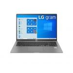 Ноутбуки LG GRAM 17 (17Z90N-R.AAS9U1)