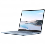 Ноутбуки MICROSOFT SURFACE LAPTOP GO 12,4 i5 8GB 256GB ICE BLUE (THJ-00024)