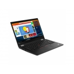 Ноутбуки LENOVO THINKPAD X13 YOGA (20SX001LUS)