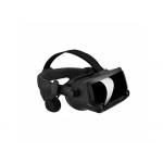 Шлемы VR VALVE INDEX VR HEADSET ONLY (V003614-00)