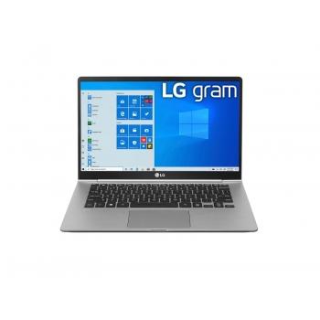 Ноутбуки LG GRAM 14 (14Z995-U.ARS6U1)