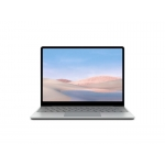 Ноутбуки MICROSOFT SURFACE LAPTOP GO 12,4 i5 4GB 64GB PLATINUM (1ZO-00001)