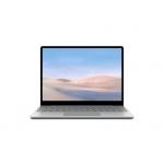 Ноутбуки MICROSOFT SURFACE LAPTOP GO 12,4 i5 4GB 64GB PLATINUM (1ZO-00001)