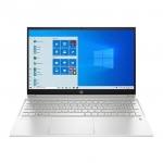 Ноутбуки HP PAVILION 15-EG0067ST (1G7S3UA)