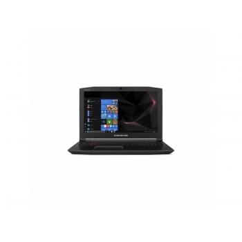 Ноутбуки ACER PREDATOR HELIOS 300 PH315-51-71FS (NH.Q3FAA.007) (БУ)