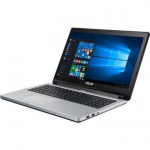 Ноутбуки ASUS TRANSFORMER BOOK FLIP R554LA-RH31T (I3-4030U /4GB RAM / 500GB HDD / HD GRAPHICS / HD / WIN10) (БУ)