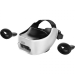 Шлемы VR HTC VIVE FOCUS PLUS ENTERPRISE VR HEADSET(99HARH001-00)