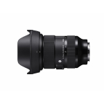 Объективы SIGMA 24-70mm f/2.8 DG OS HSM FOR NIKON ART