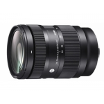 Объективы SIGMA 28-70mm f/2.8 DG DN FOR SONY E-MOUNT CONTEMPORARY