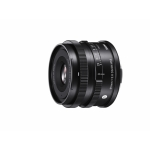Объективы SIGMA 45mm f/2.8 DG DN FOR SONY E-MOUNT CONTEMPORARY