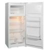 Холодильники INDESIT TIA14SAA/UA