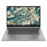 Ноутбуки HP CHROMEBOOK X360 14 14C-CC0047NR (43N47UA)
