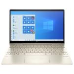 Ноутбуки HP ENVY X360 CONVERTIBLE 13-BD0032NR (2Z6E5UA)