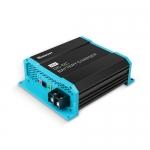 Зарядные устройства RENOGY 40A DC TO DC BATTERY (RNG-DCC)