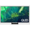 Телевизоры SAMSUNG QE65Q70AAUXUA