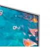 Телевизоры SAMSUNG QE65QN85AAUXUA