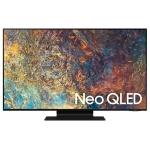Телевизоры SAMSUNG QE65QN90AAUXUA